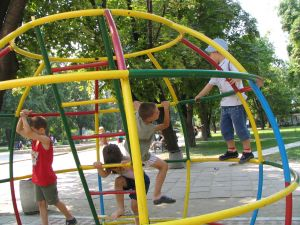 172314_kids_playground_2.jpg