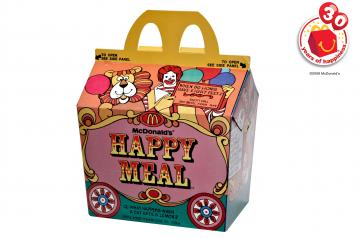 McDonalds_HappyMeal_CircusWagon.jpg
