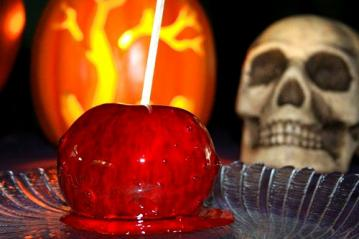 candy apple.jpg
