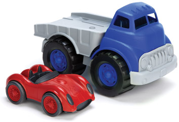 green-toys-flatbed-truck-and-racecar.jpg