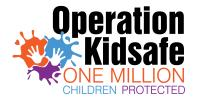 OperationKidsafe_OneMillionChildrenProtected (1).jpg
