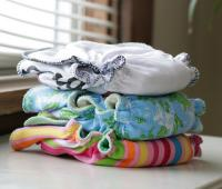 cloth diapers.jpg