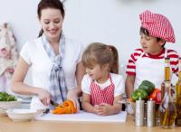 kid-cooking-2324862-small.jpg