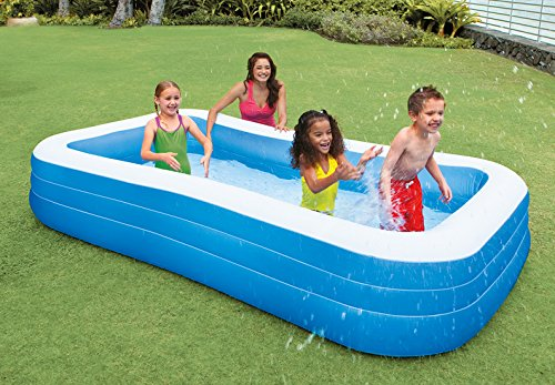5 Cheap And Fun Ways To Cool Off This Summer Parenting