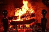 1249777_fireplace.jpg