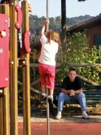 868934_kids_fun_with_the_playground.jpg