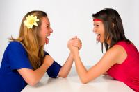 arm-wrestle-3993972-small.jpg