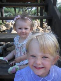 daughters.JPG