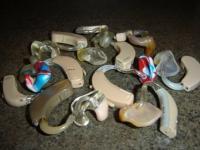 hearing aid pile.jpg