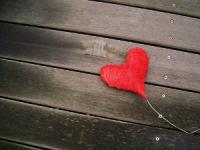 heart on string.jpg