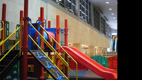 10 ways to keep kids active indoor.jpg