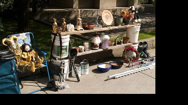 10steps garage sale.jpg