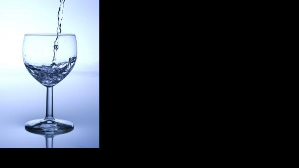 1268254_glass.jpg