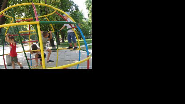 172314_kids_playground_2.jpg