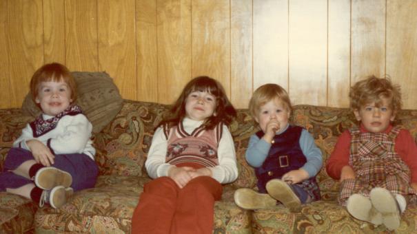 1974 - ChristmasT74-5.jpg