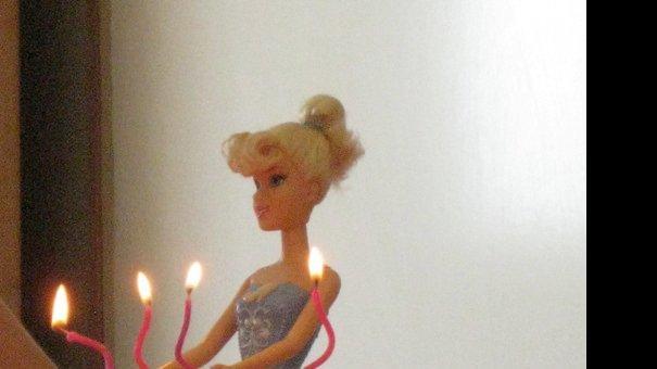 1st Birthday Cakes.jpg
