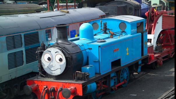 24_21_2---The-Nene-Valley-Railways-Thomas-the-Tank-Engine_web.jpg