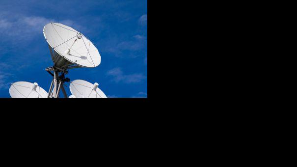 719026_satellite_dish_2.jpg