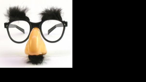 851577_groucho_glasses_1.jpg