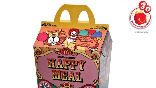 McDonalds_HappyMeal_CircusWagon.jpg