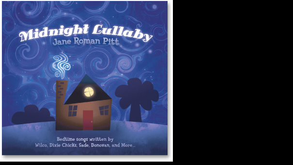 Midnight Lullaby CD from Jane Roman Pitt.png