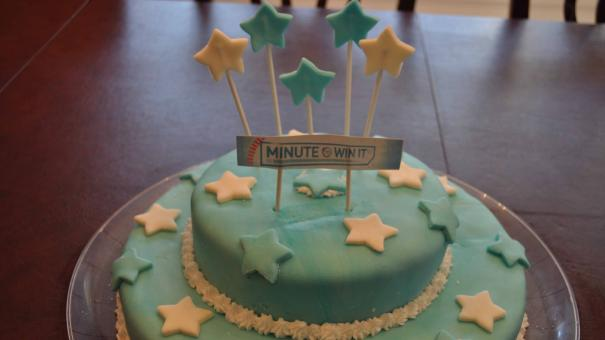 Minute It To Win It Birthday Cake.jpg
