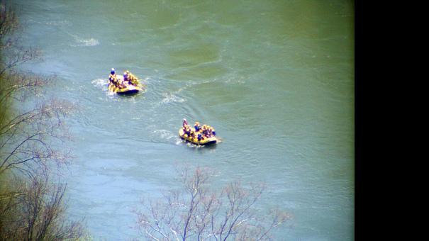 New River rafting.jpg