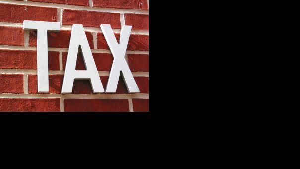 _tax.jpg