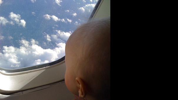 babyonplane.jpg