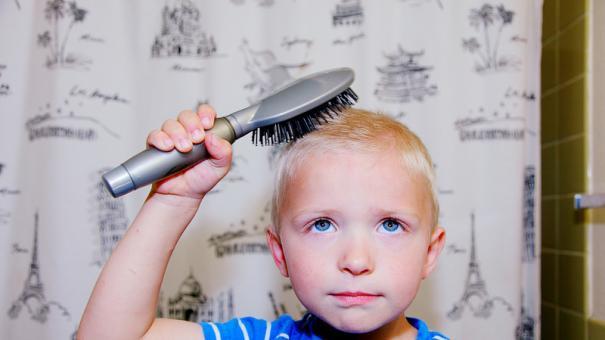 brushhair.jpg
