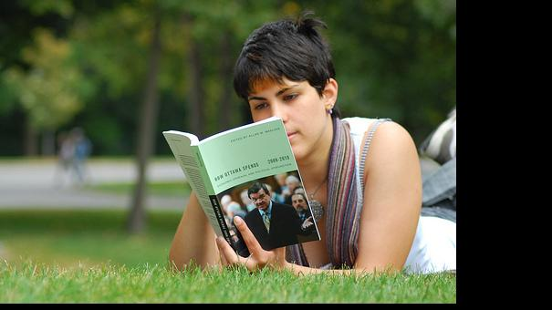college textbook.jpg