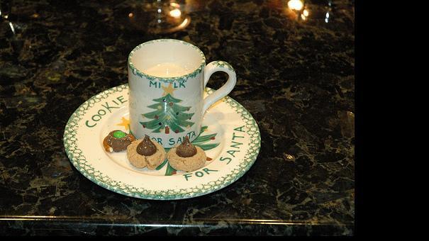 cookies for santa.jpg