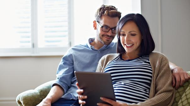 8 Financial Questions Soon-to-Be Parents Must Ask ...