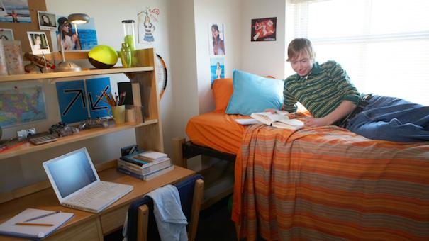Dorm Room Essentials For College Students Parenting Squad - Dorm room essentials