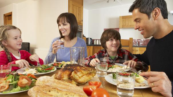 importance of family get together Family support services  the importance of sticking together   i am browsing this site dailly and get good facts from here daily.