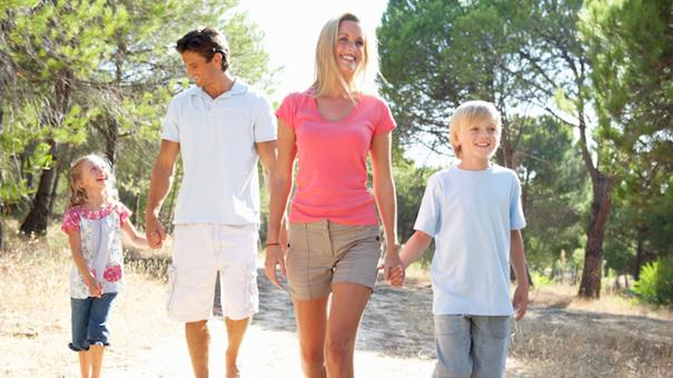 21 Fun And Even Educational Activities To Do On Spring Break Parenting Squad