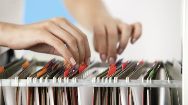 3 Best Ways To Organize Your Child S Medical Records