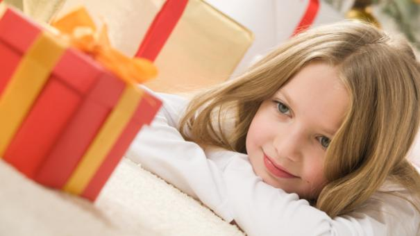 Hot Holiday Gift Ideas For Tween Girls Parenting Squad - Pictures of tween girls