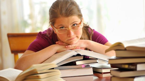 homework is a necessary evil Homework is a necessary evil but it becomes a dangerous devil if misused or over used the less, the better the purpose of home work is to make the children consolidate what they have learnt at school but not to burden them with loads of meaningless work.