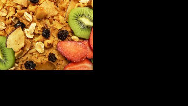 granola_cereal_2.jpg