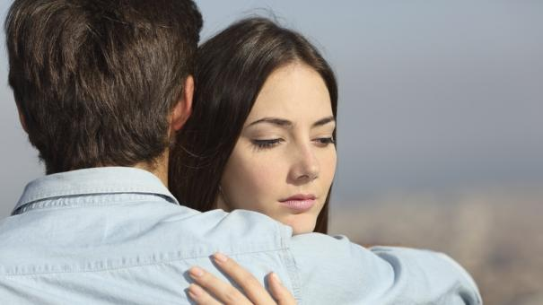 what guys should know about pregnancy