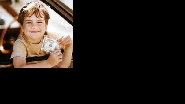 kid money.jpg