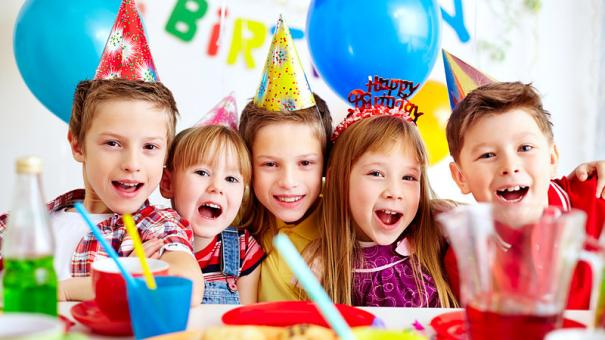social networking sites and children helpful Children are especially susceptible to the threats that social networking sites present although many of these sites have age restrictions, children may misrepresent their ages so that they can join.