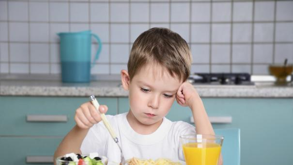 allergies involving children Looking for information about a chronic childhood condition or disease read about asthma, allergies, cancer, diabetes, heart murmurs, sleep disorders, and much more.