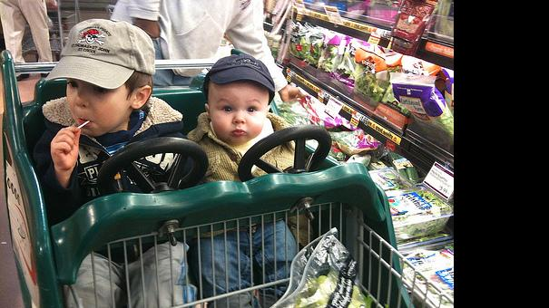 kids in cart.jpg