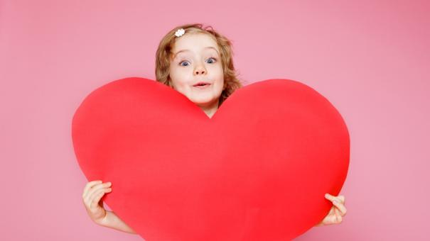 18 Valentine S Day Books And Movies To Enjoy With Your Kids
