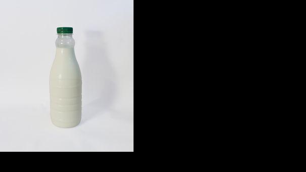 milk_bottle.jpg
