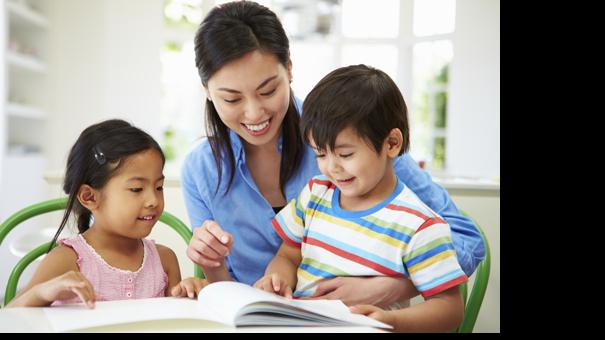 Homework Secrets  How to Get it Done with Minimal Stress     Parenting Squad Homework Secrets  How to Get it Done with Minimal Stress