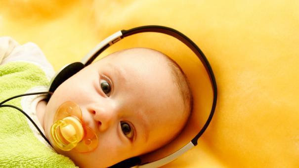 musicbaby.jpg