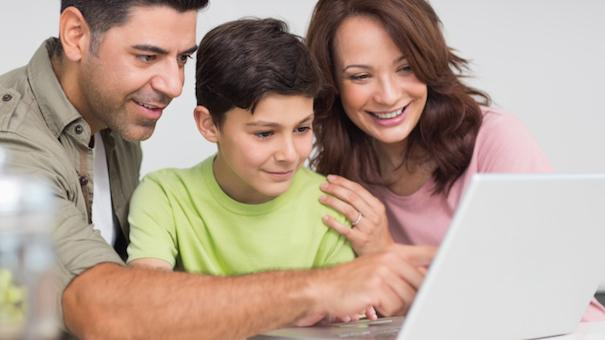 top 10 tech safety tips for parents of tweens and teens